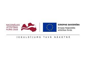 20160523154530_LV_ID_EU_logo_ansamblis_ERAF_RGB