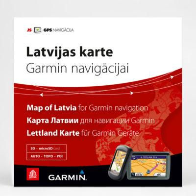 Garmin_800x800px