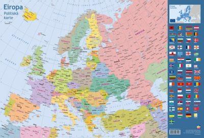 20111127231335_GP_Eiropa_polit_800-1