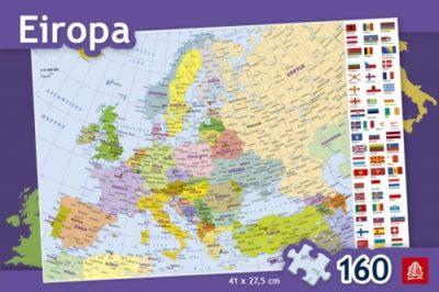 20131128140138_Eiropa_Puzles_vaks-1