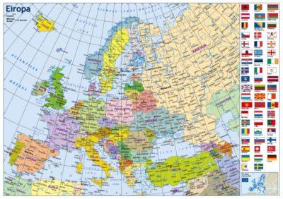 20160802113307_Eiropa_A3_LV_admin-2