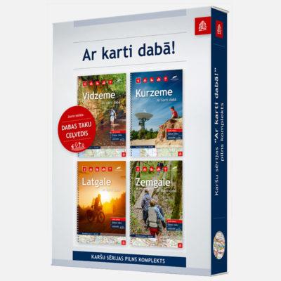 AKD_Kaste_800x800px