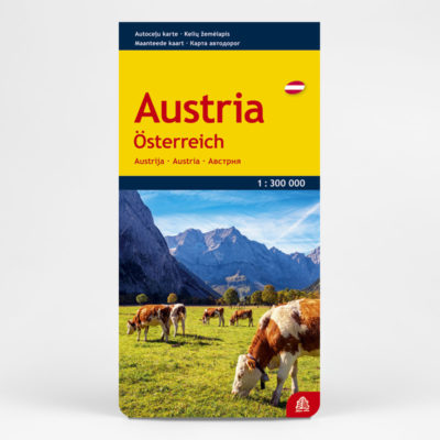 Austria_800x800px