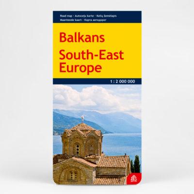 Balkans_800x800px