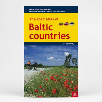 Baltijas_atl_800x800px