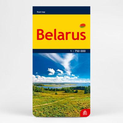 Baltkrievija_800x800px