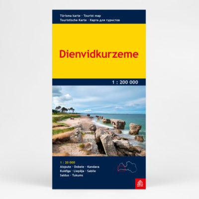 D-Kurzeme_800x800px