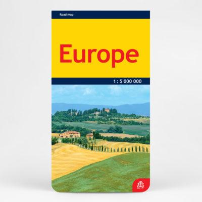 Eiropa_800x800px