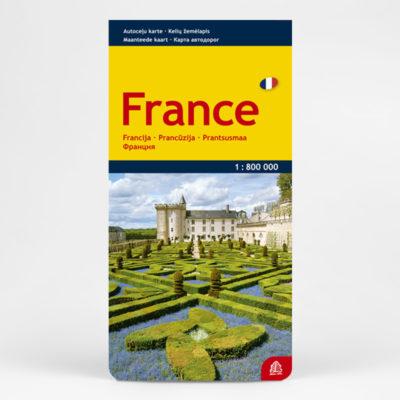 France_800x800px