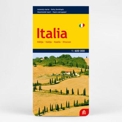 Italia_800x800px