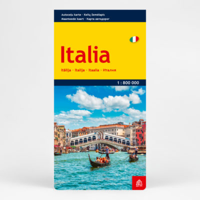 Italija_800x800px