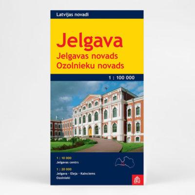 Jelgava_800x800px