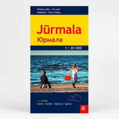 Jurmala_800x800px