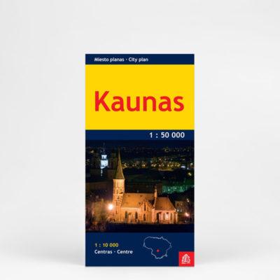 Kaunas50_800x800px