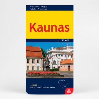 Kaunas_25_800x800px
