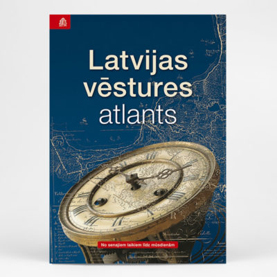 Latv_Vest_Atl_800x800px