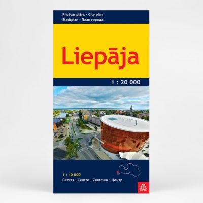 Liepaja_800x800px