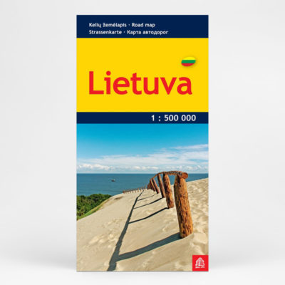 Lietuva500_800x800px