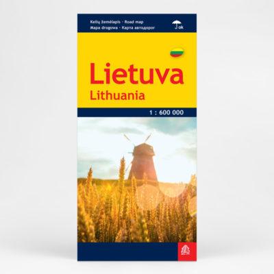 Lietuva_800x800px