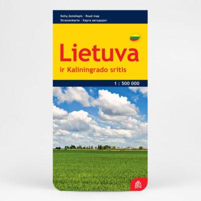 Lietuva_Kalingr500_800x800px