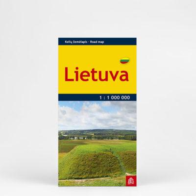 Lietuva_mlj_800x800px