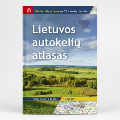 Lietuvas_Atl_800x800px