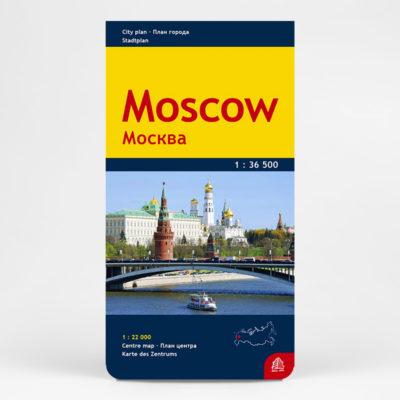 Maskava_800x800px