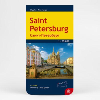 Peterburga_800x800px