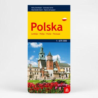 Polija_800x800px
