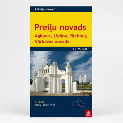 Preilu_nov_800x800px