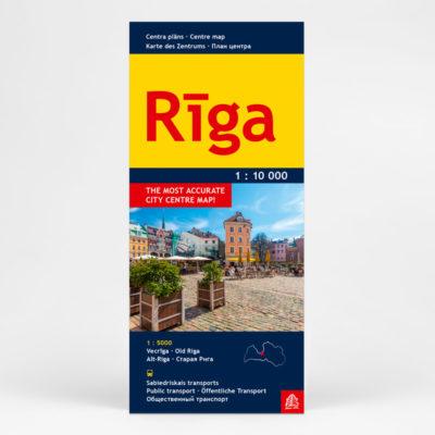 Riga10_800x800px