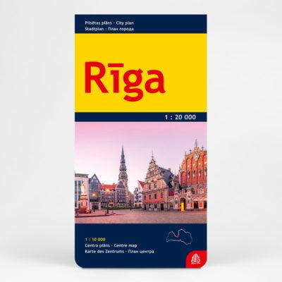 Riga20_vaks_800x800px