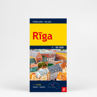 Riga50_800x800px