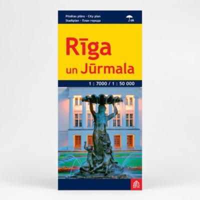 RigaJurmala_800x800px