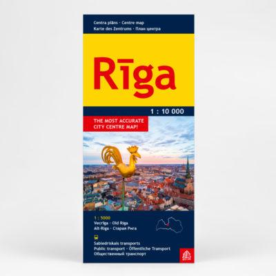 Riga_10_800x800px