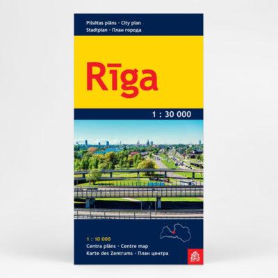 Riga_30_Mazais_800x800px