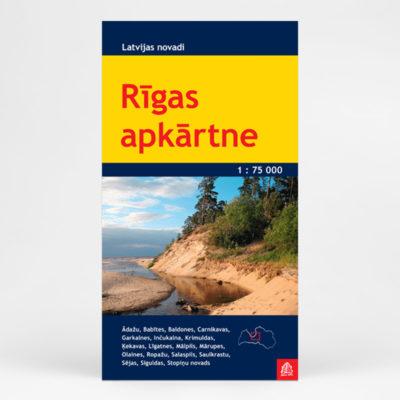 Rigas_Apk_800x800px