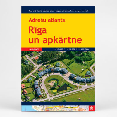 Rigas_apk_Atl_800x800px