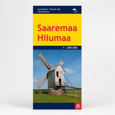 Saremaa_800x800px