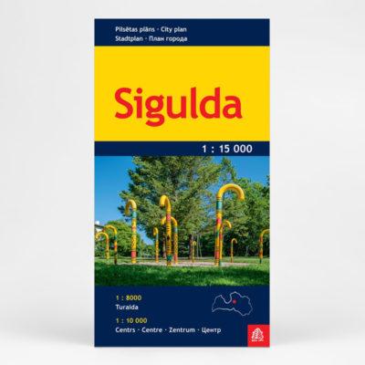 Sigulda_800x800px