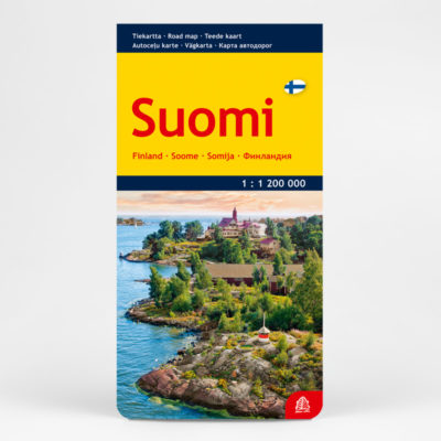 Suomi_800x800px