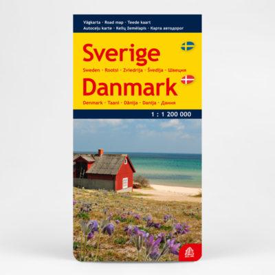 Sverige_800x800px