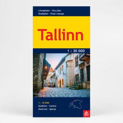 Talinn30_800x800px