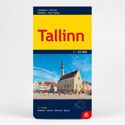 Tallina25_800x800px