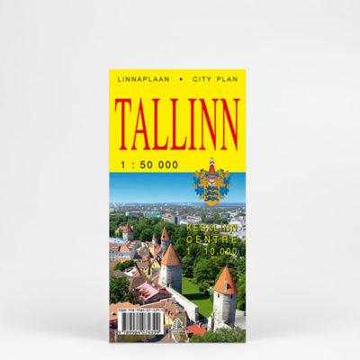 Tallina_50_800x800px