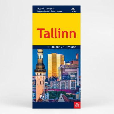 Tallinn10_800x800px