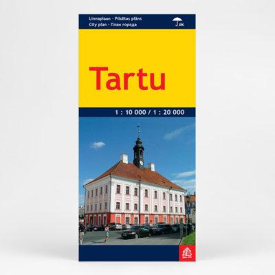 Tartu10_800x800px