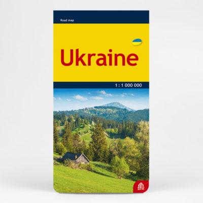 Ukraina_800x800px