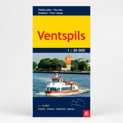 Ventspils_800x800px