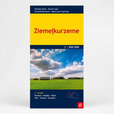 Z-Kurzeme_800x800px